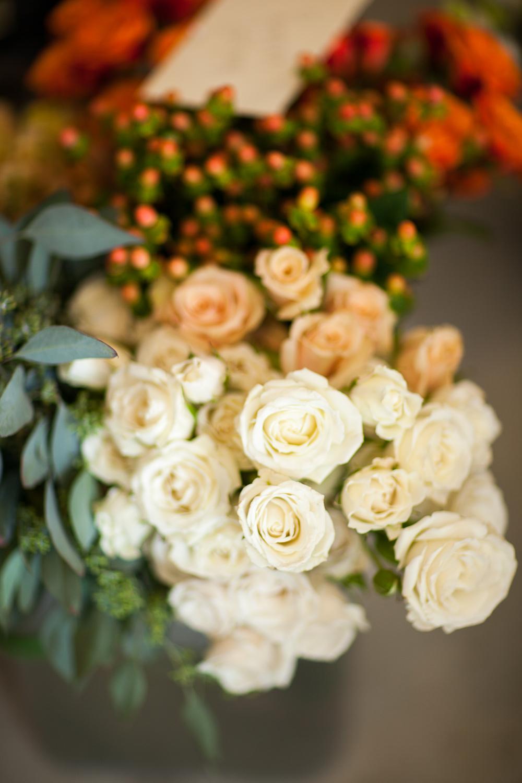 Flowers-022