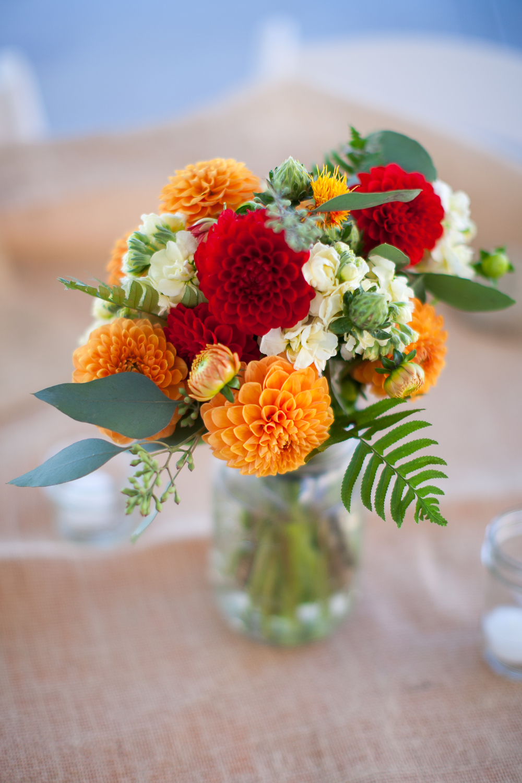 Flowers-076