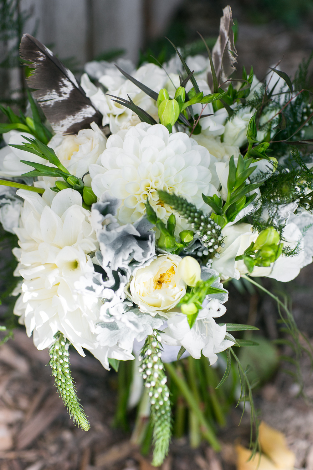 013-white bouquet WEB.jpg