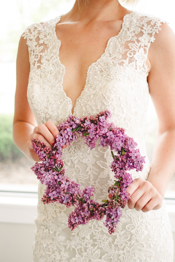Grand Junction Wedding Florist