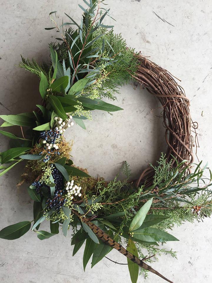 winter wreath workshop.jpg