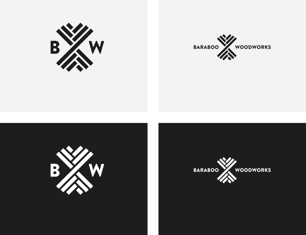 BARABOO_logos_final for Website.png