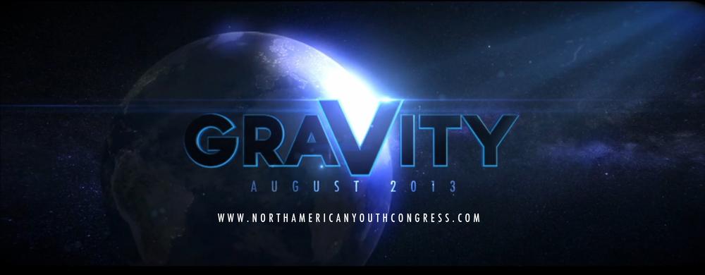 Gravity_FB_banner1.jpg