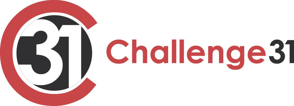 C31_Logo.jpg