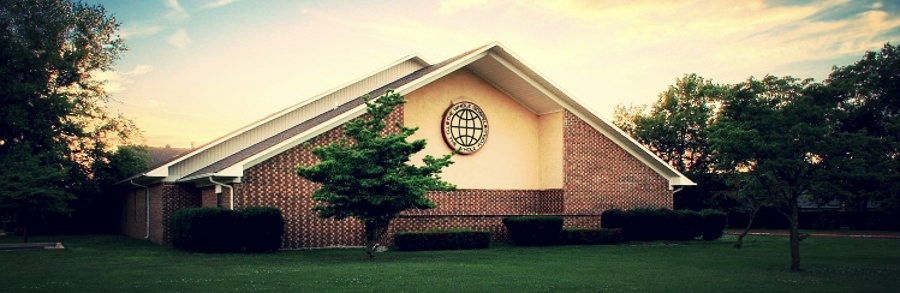 church+front.jpg