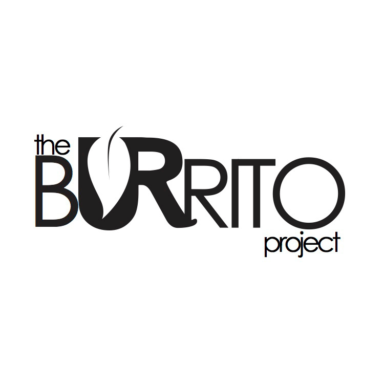 Burrito Project Logo transparent.jpg