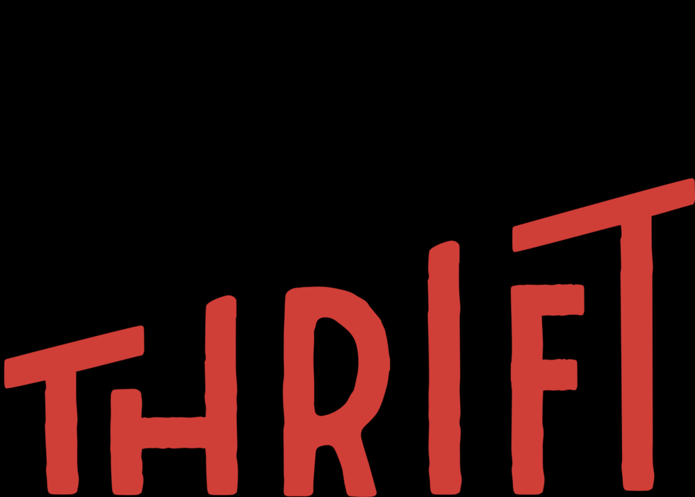 ThriftLogo_Black&Red(1).png