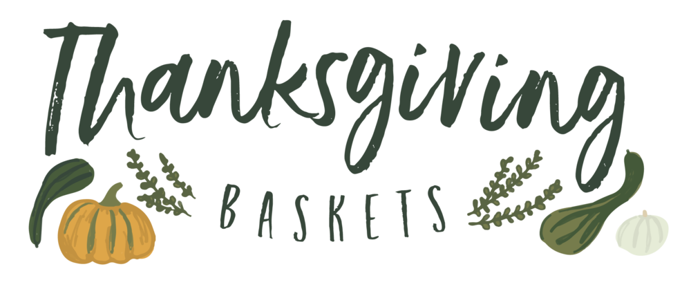Thanksgiving-Basket-logo.png