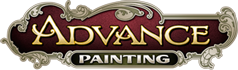 Central Coast Painting Contractor Advance Painting Serving San Luis Obispo, Arroyo Grande, Orcutt, Five Cities