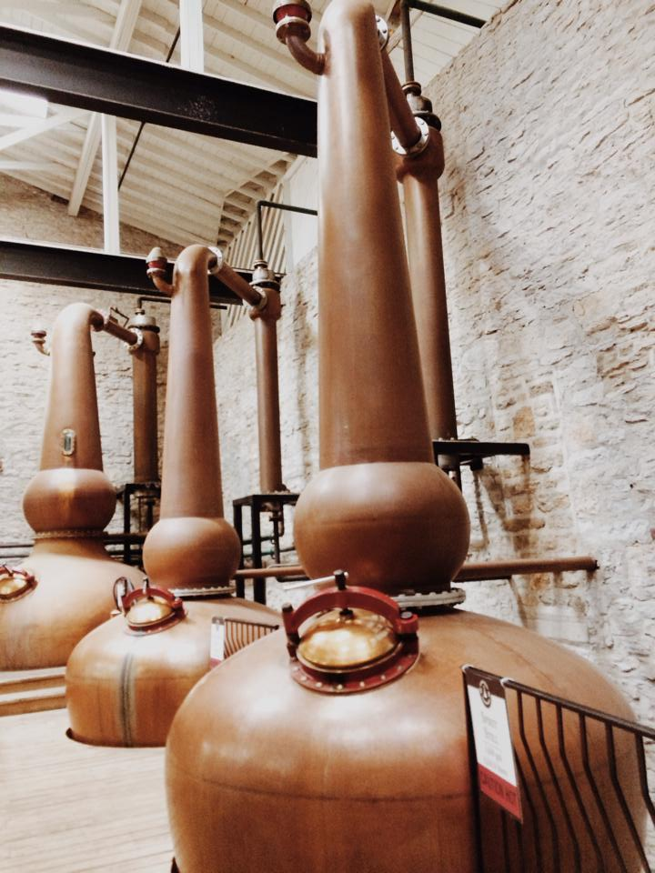 copper-stills-woodford-reserve