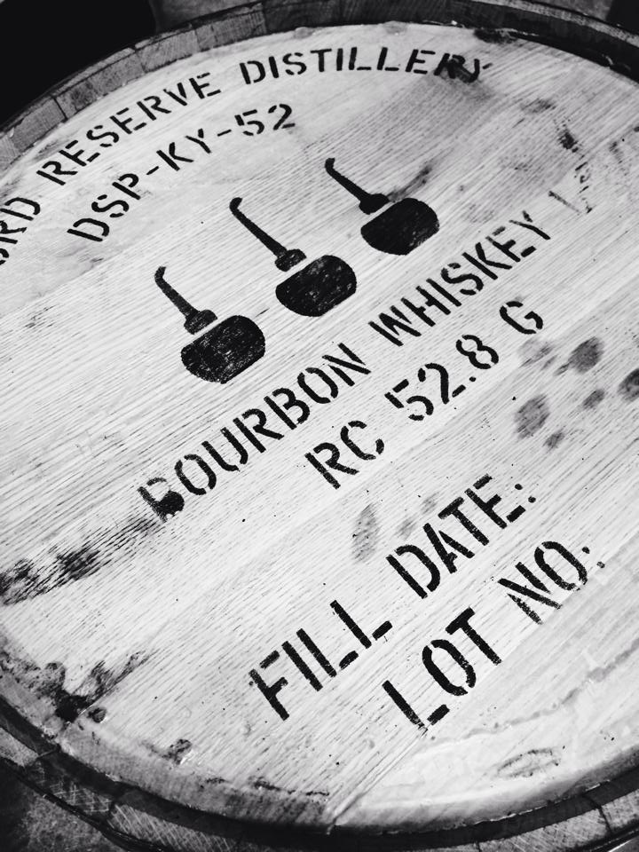 barrel-detail-woodford-reserve
