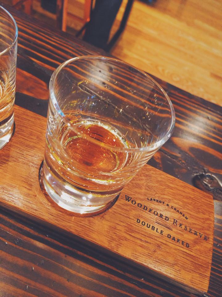 double-oak-woodford-reserve