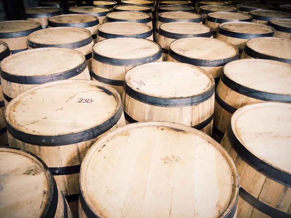 barrels-for-days-woodford-reserve