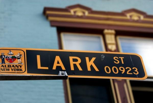 LarkStreet.jpg