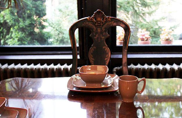 SSM_Dining_Tea_.jpg