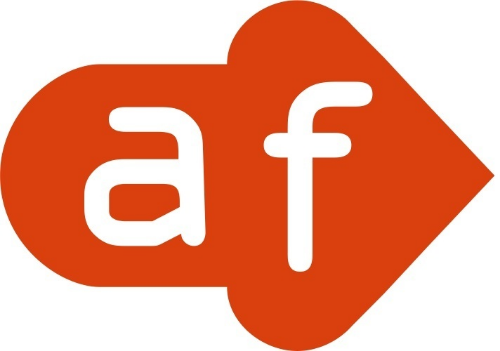 af_logo_orange_arrow_only.jpg