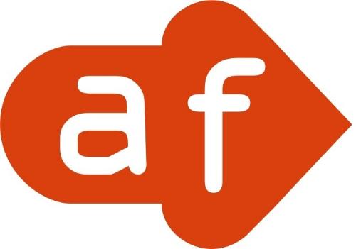 af_logo_orange_arrow_only.jpg
