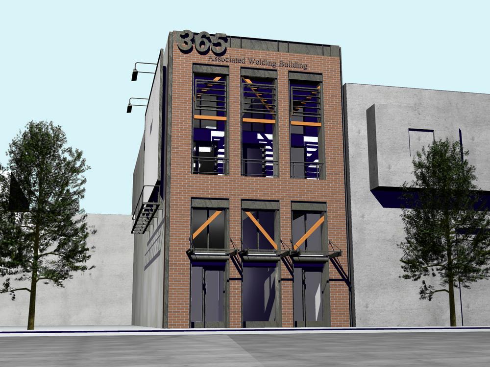Associated Building 01.jpg