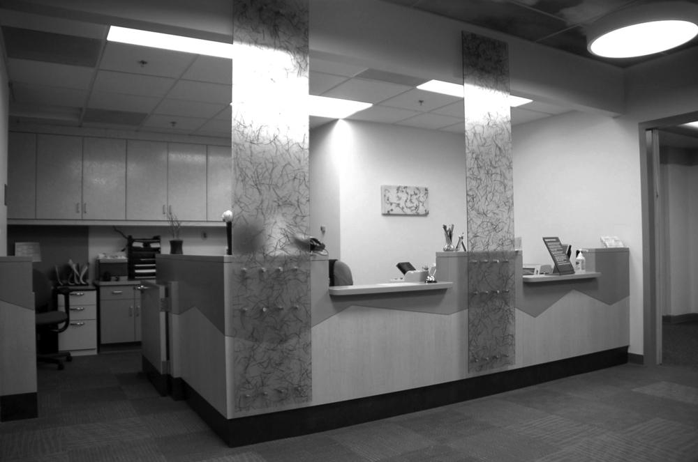 reception 01.jpg