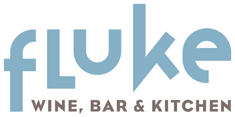Fluke Wine Bar & Kitchen