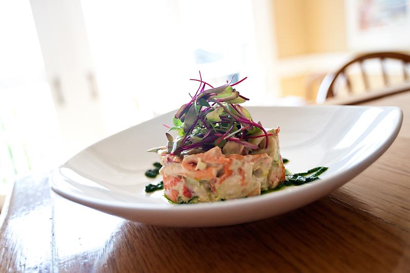 lobster-avocado.jpg