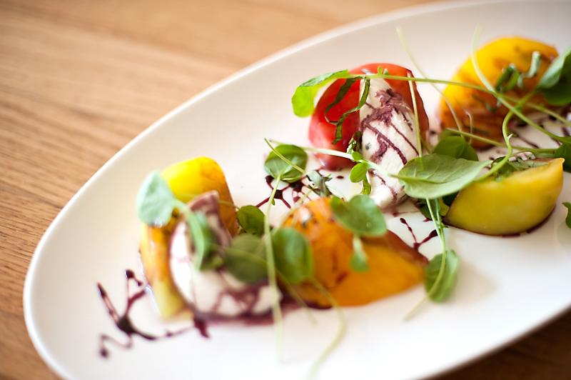 heirloom-tomato-salad.jpg