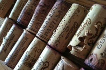 corks-1x.jpg