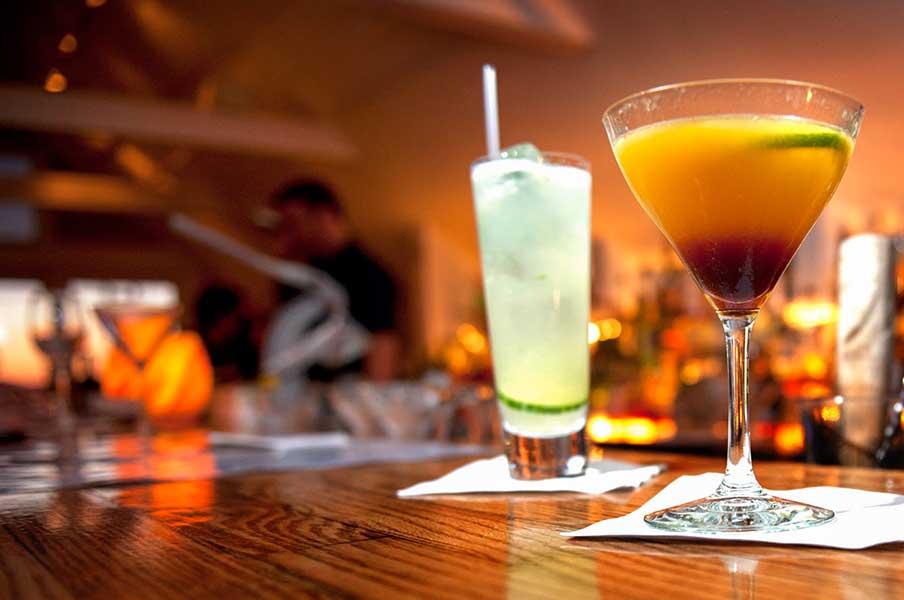 dave-hansen-cocktails-2x.jpg