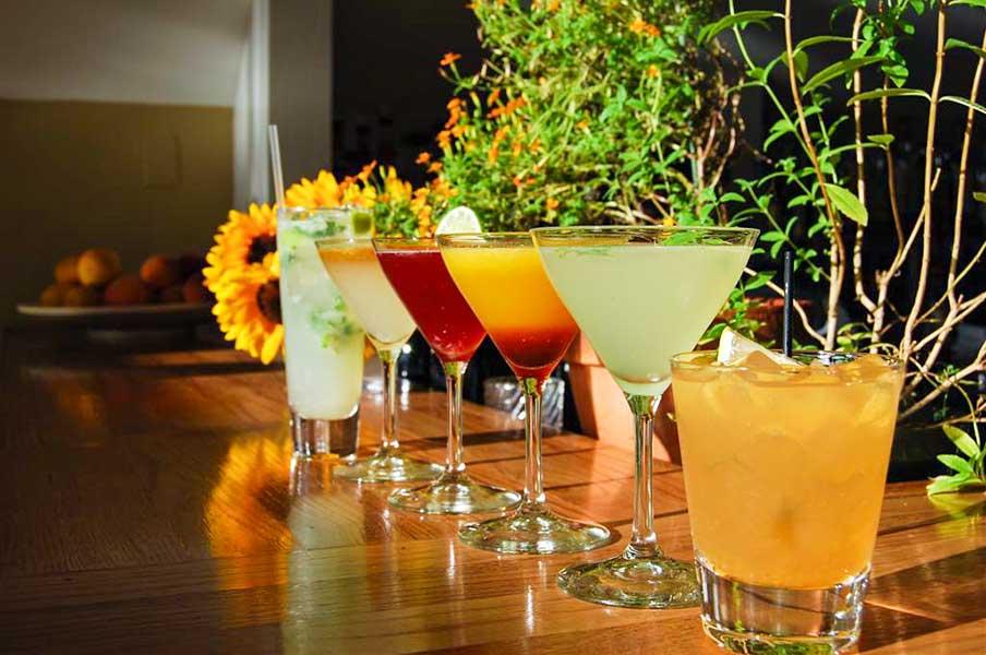 drink-lineup-2x.jpg