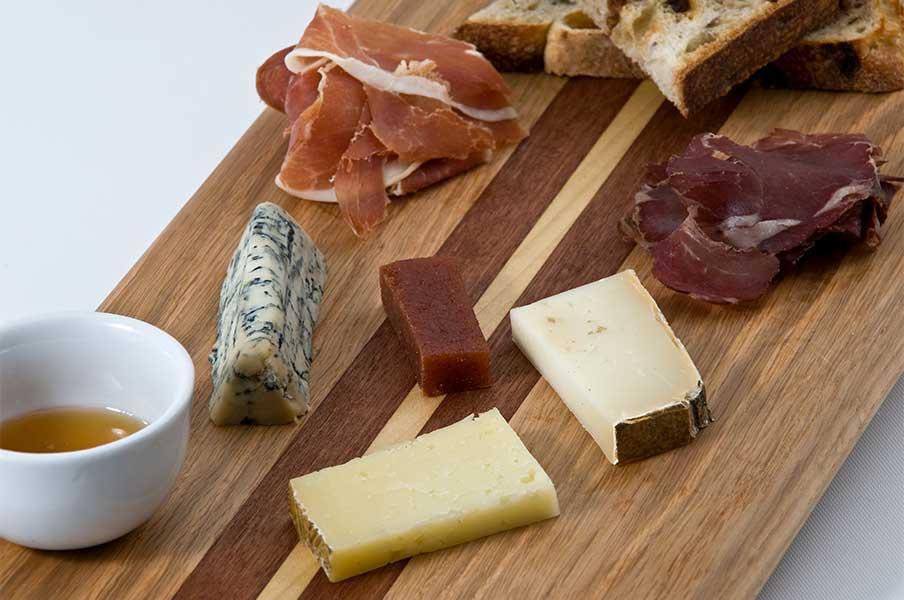 cheese-with-honey-2x.jpg