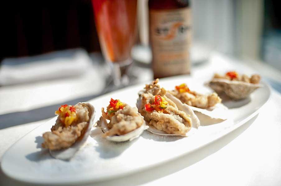 oysters-2x.jpg