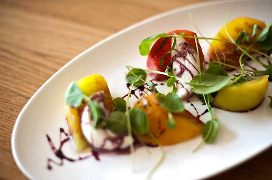 heirloom-tomato-salad-2x.jpg