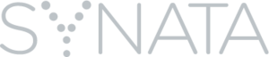 synata_grey_logo