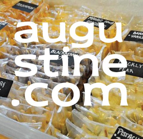 AUGUSTINE.COM SPRING BREAK