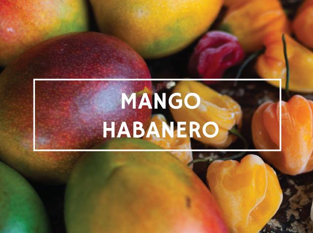 HYPPO_WEB_MangoHabanero.png