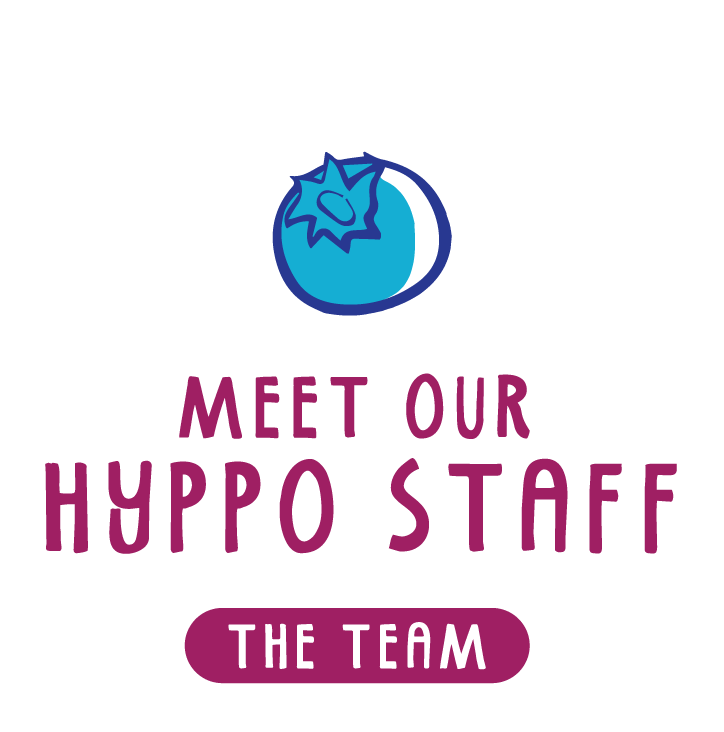 THE-HYPPO-WEB_-STAFF.png