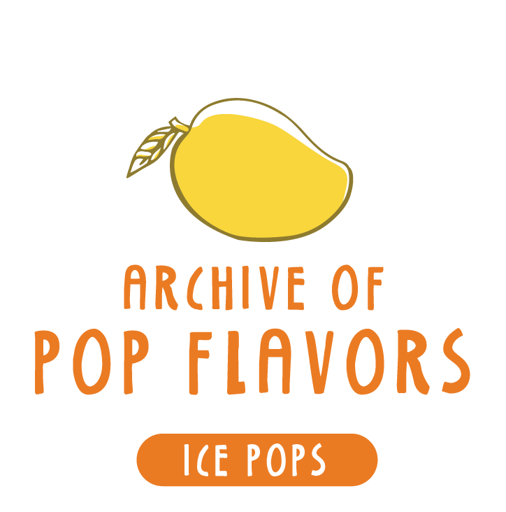 THE-HYPPO-WEB_Flavors.png