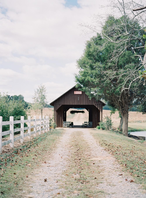 Covered Bridge-2.jpg