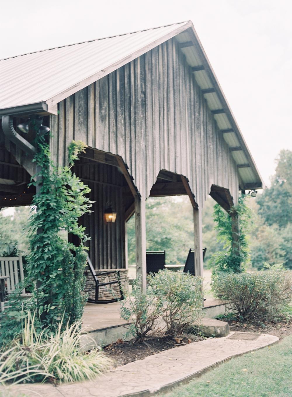 Groomsmen Lodge-1.jpg