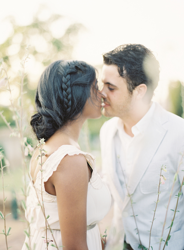 tuscany-inspired-engagement-couple-meadow.jpeg