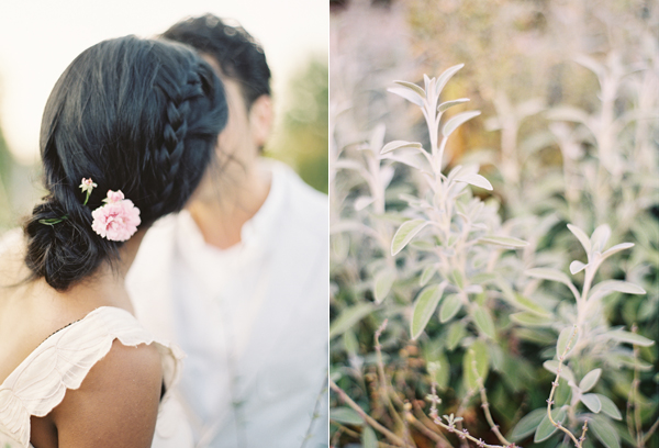 tuscany-inspired-engagement-fresh-meadow-kiss-hair-accessories.jpeg