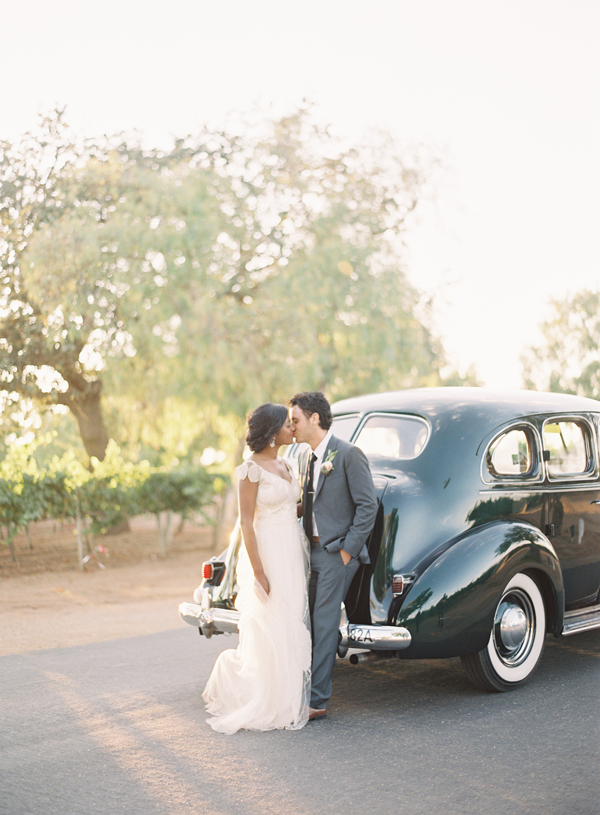 santa-ynez-rustic-wedding.png