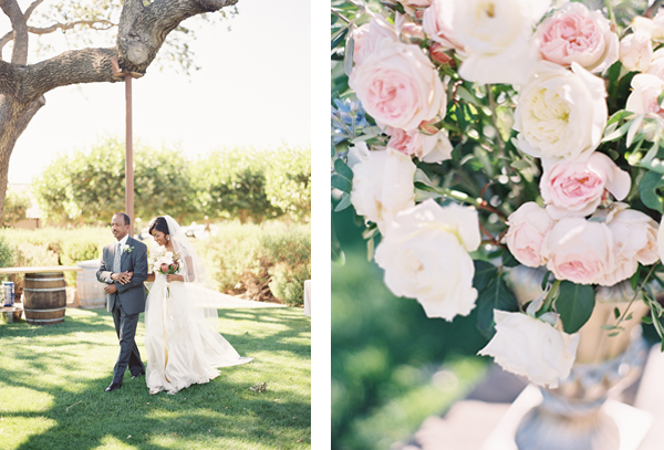 rustic-wedding-flowersEDIT.jpg