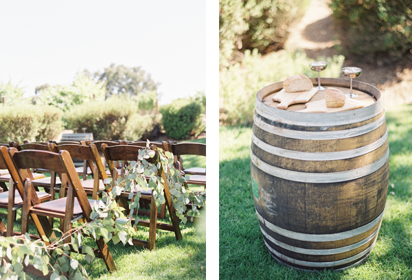 rustic-wedding-ceremony-aisle-decorationsEDIT.jpg