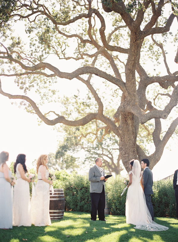 santa-ynez-rustic-wedding-ceremonies.png