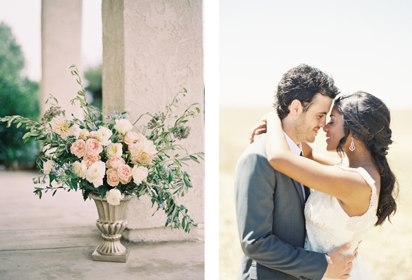 rustic-wedding-ceremony-flowersEDIT.jpg
