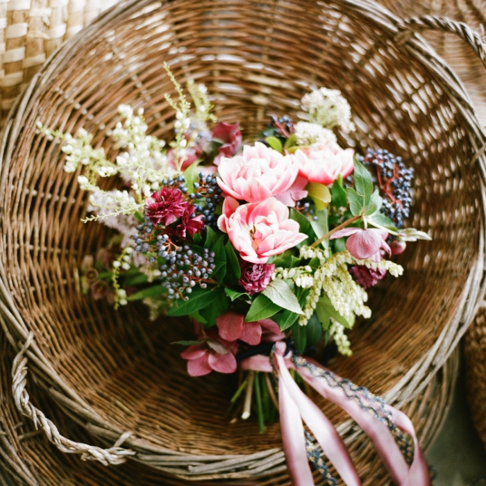 FEATURED BOUQUETS