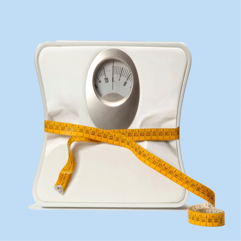 weight-loss-programs
