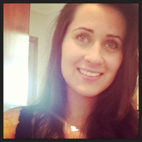 Vanessa Sforsin - estudante (Itatinga/SP)