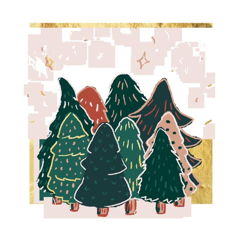Illustration_Trees.png